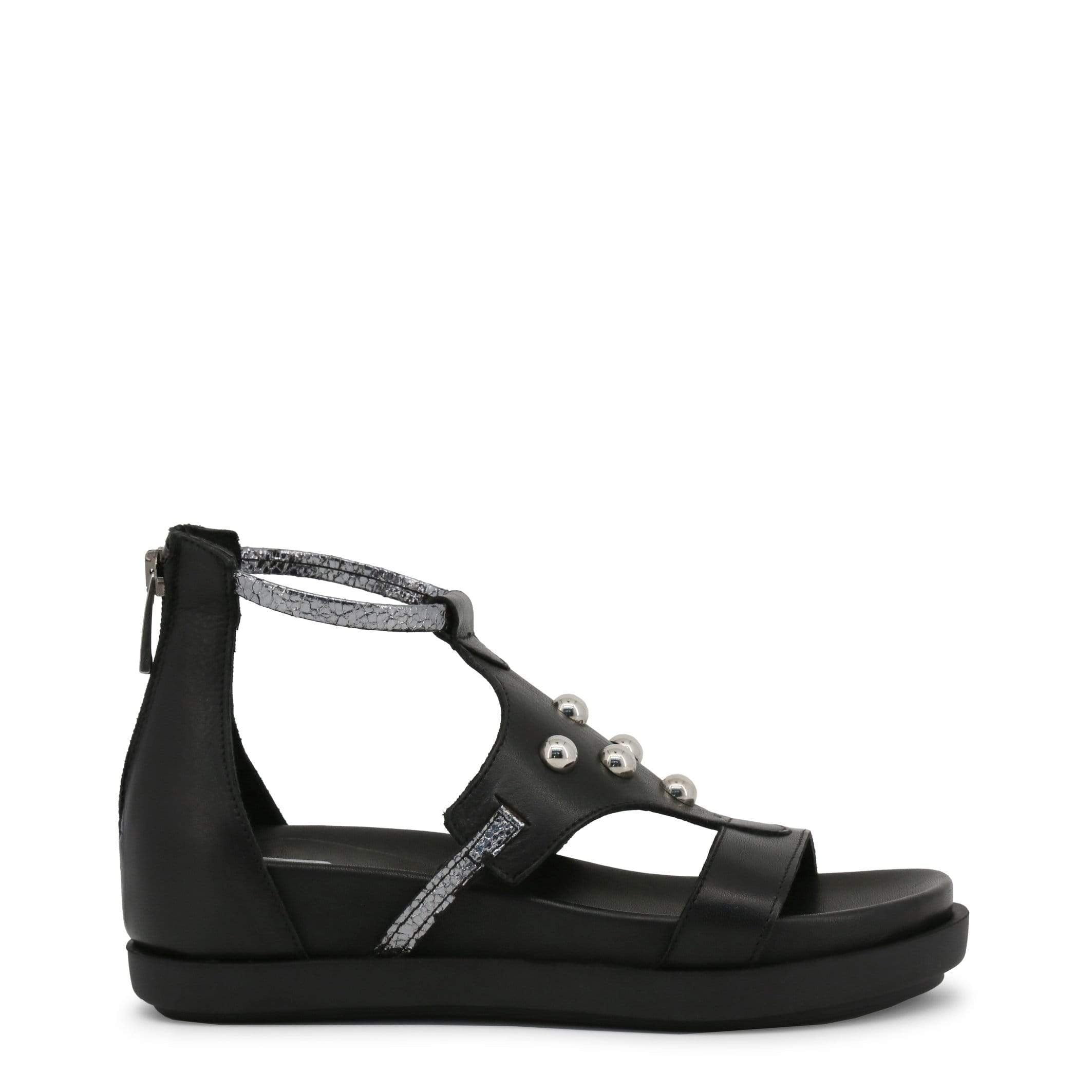 Ana Lublin Shoes Sandals black / EU 37 Ana Lublin - ANDREIA
