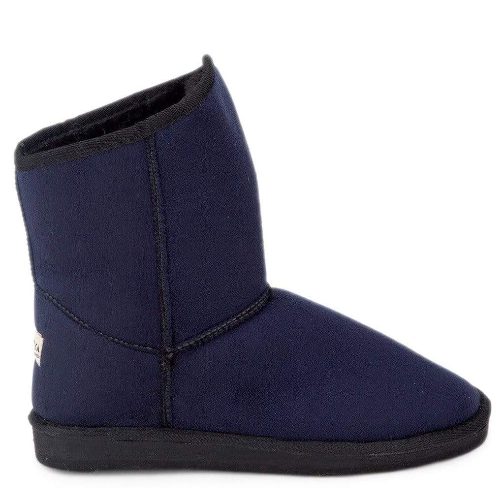 Antarctica Shoes Ankle boots blue / EU 36 Antarctica - MINI