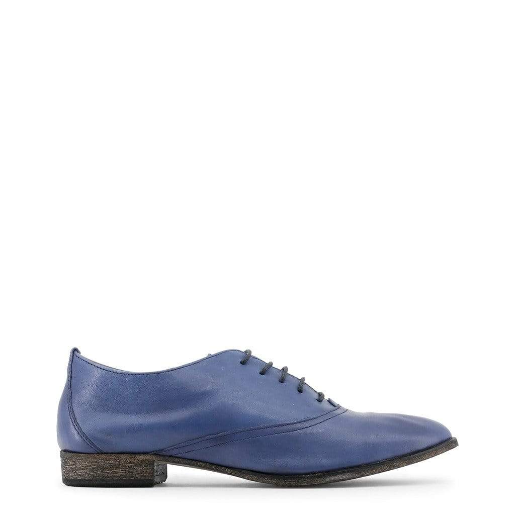 Arnaldo Toscani Shoes Lace up blue / EU 36 Arnaldo Toscani - 1097739