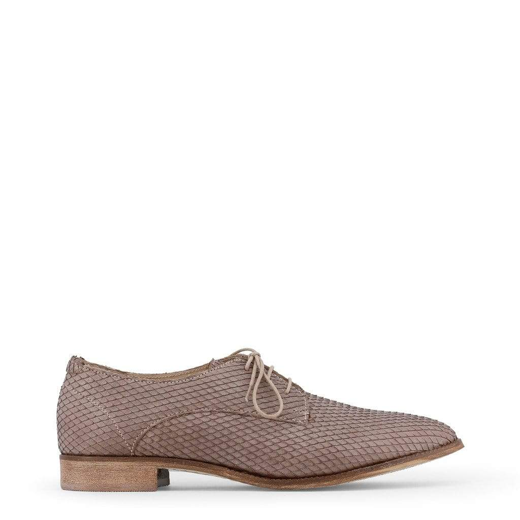 Arnaldo Toscani Shoes Lace up brown / EU 39 Arnaldo Toscani - 1157211