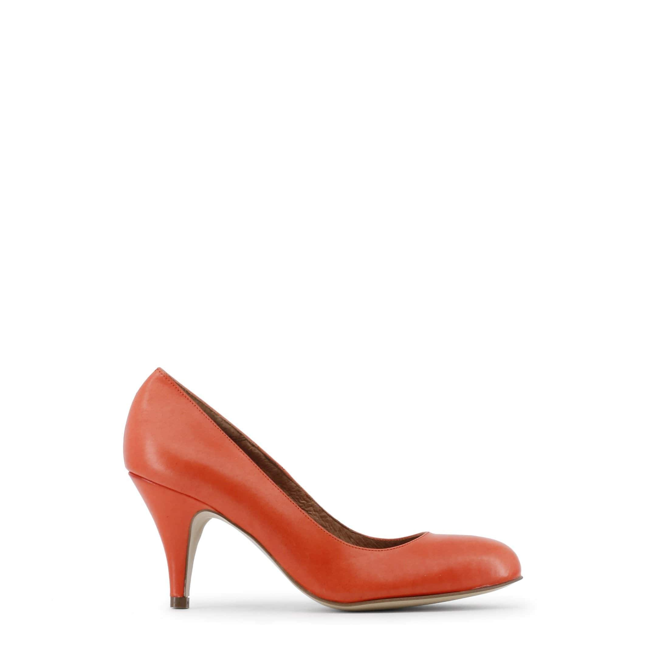 Arnaldo Toscani Shoes Pumps & Heels red / EU 36 Arnaldo Toscani - 7181101