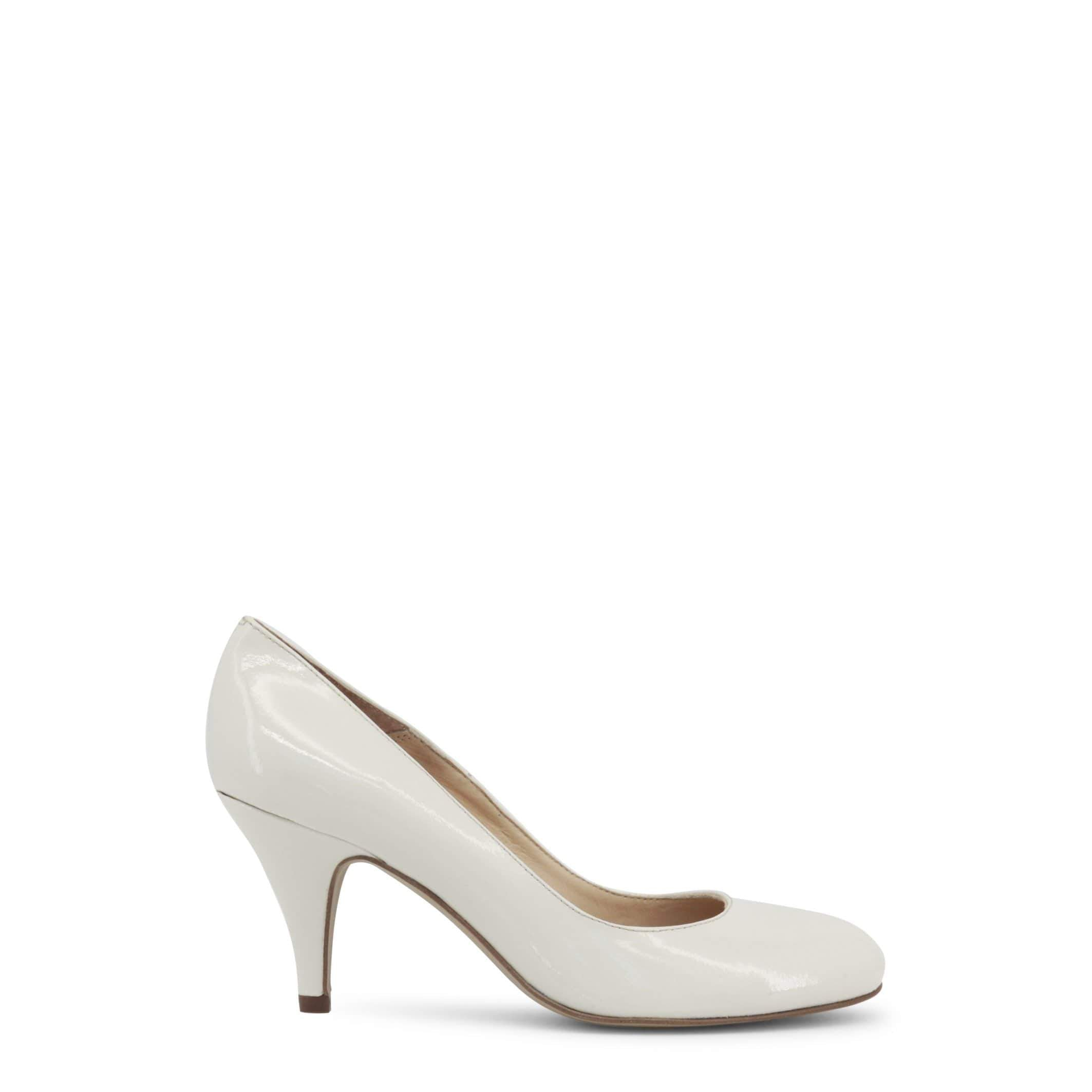 Arnaldo Toscani Shoes Pumps & Heels white-1 / EU 40 Arnaldo Toscani - 7181101