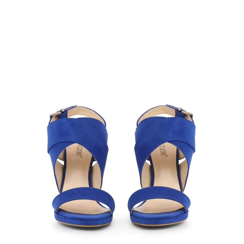 Arnaldo Toscani Shoes Sandals Arnaldo Toscani - 1218021