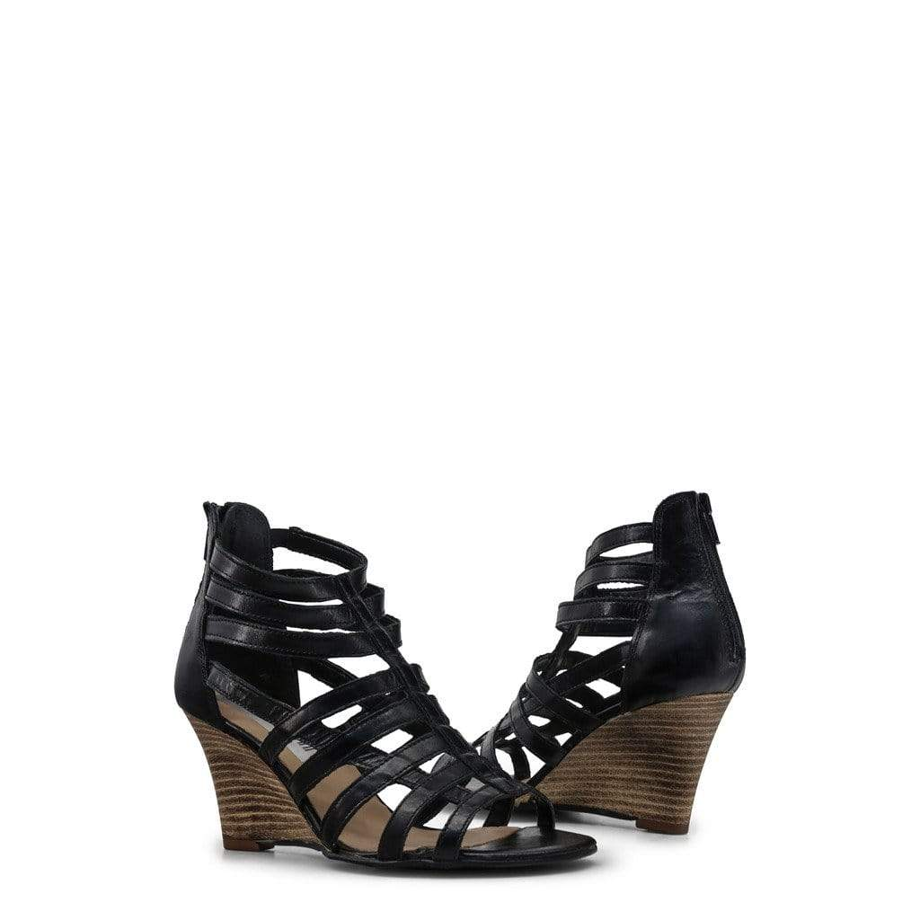 Arnaldo Toscani Shoes Sandals Arnaldo Toscani - 7125224