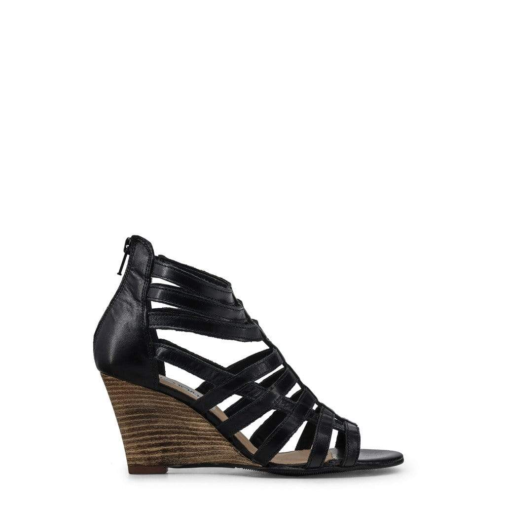 Arnaldo Toscani Shoes Sandals black / EU 40 Arnaldo Toscani - 7125224