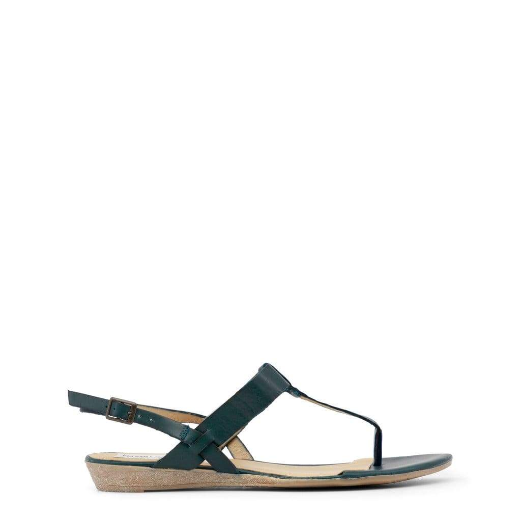Arnaldo Toscani Shoes Sandals blue / EU 36 Arnaldo Toscani - 184902