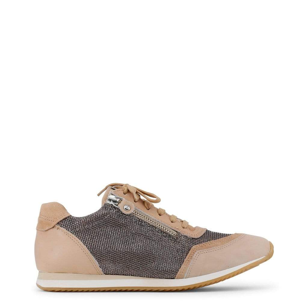 Arnaldo Toscani Shoes Sneakers brown / EU 36 Arnaldo Toscani - 1099915