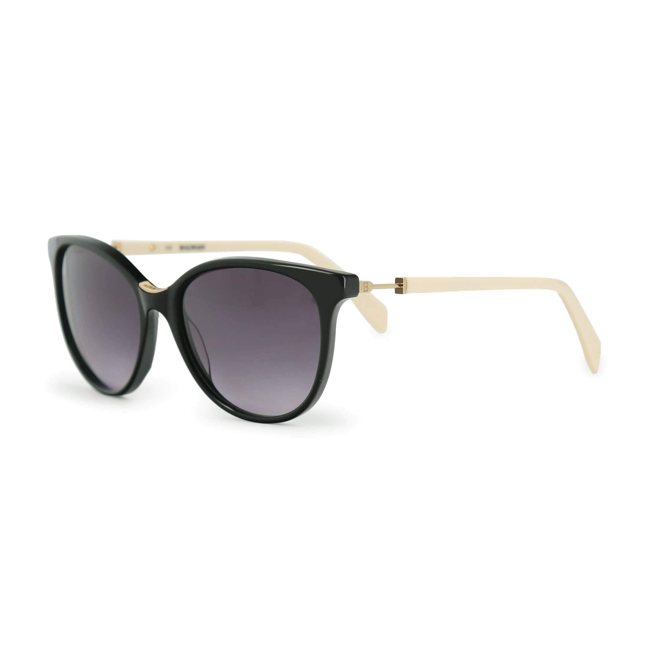 Balmain Accessories Sunglasses black-1 / NOSIZE Balmain - BL2102