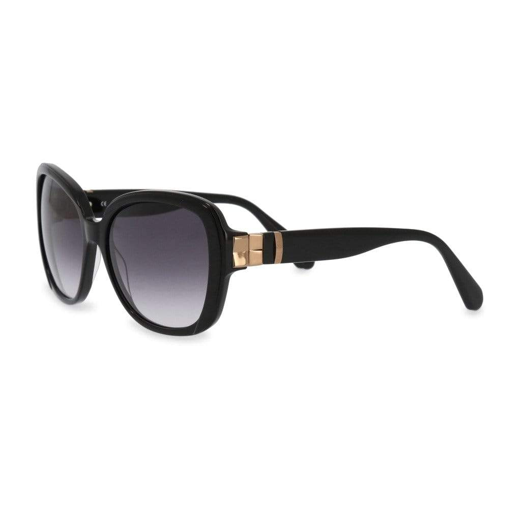 Balmain Accessories Sunglasses black / NOSIZE Balmain - BL2044