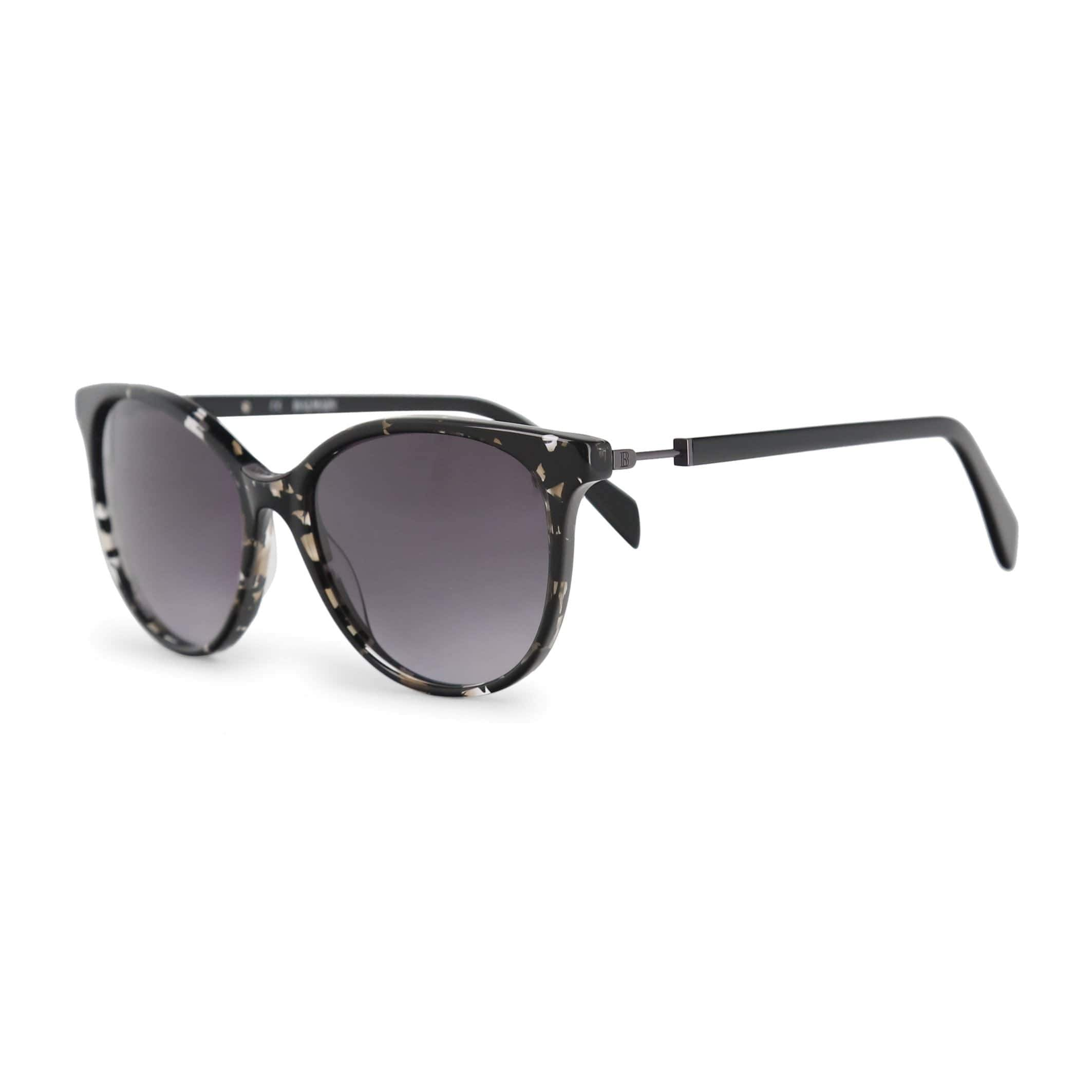 Balmain Accessories Sunglasses black / NOSIZE Balmain - BL2102