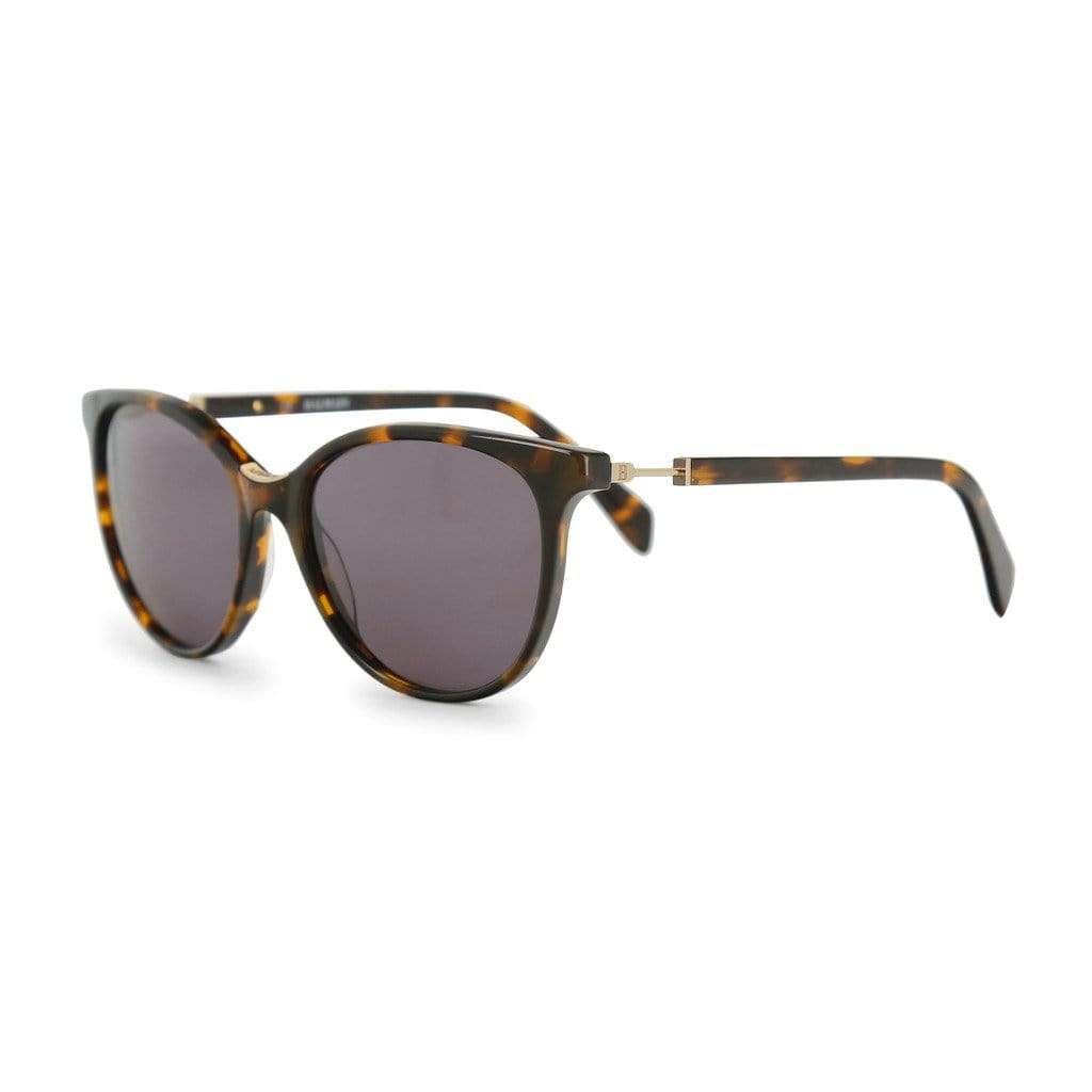 Balmain Accessories Sunglasses brown / NOSIZE Balmain - BL2102