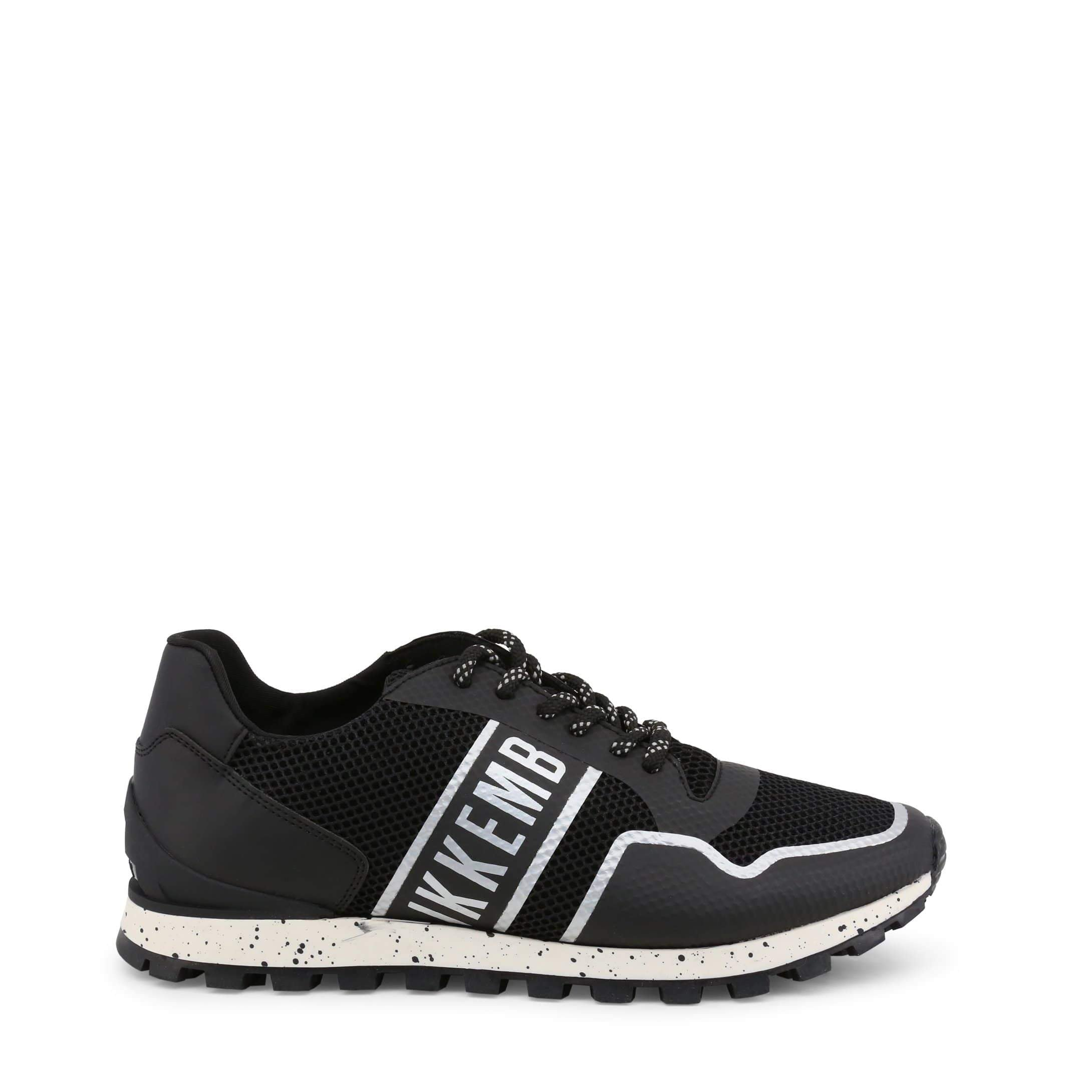 Bikkembergs Shoes Sneakers black / EU 46 Bikkembergs - FEND-ER_2084