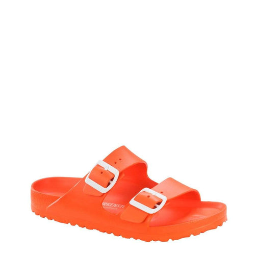 Birkenstock Shoes Flip Flops orange / US 7 Birkenstock - ARIZONA-EVA