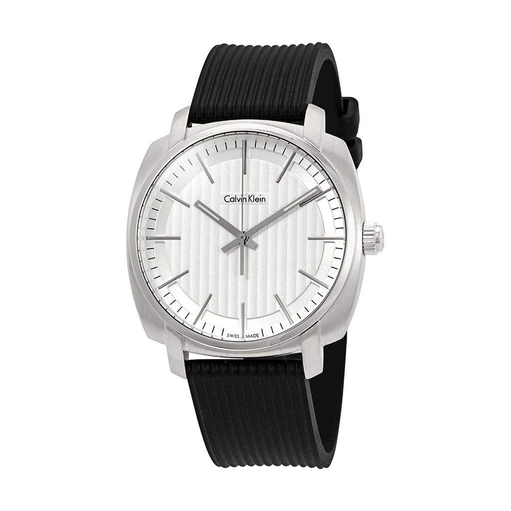 Calvin Klein Accessories Watches black-1 / NOSIZE Calvin Klein - K5M311
