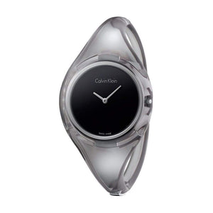 Calvin Klein Accessories Watches black / NOSIZE Calvin Klein - K4W2MX