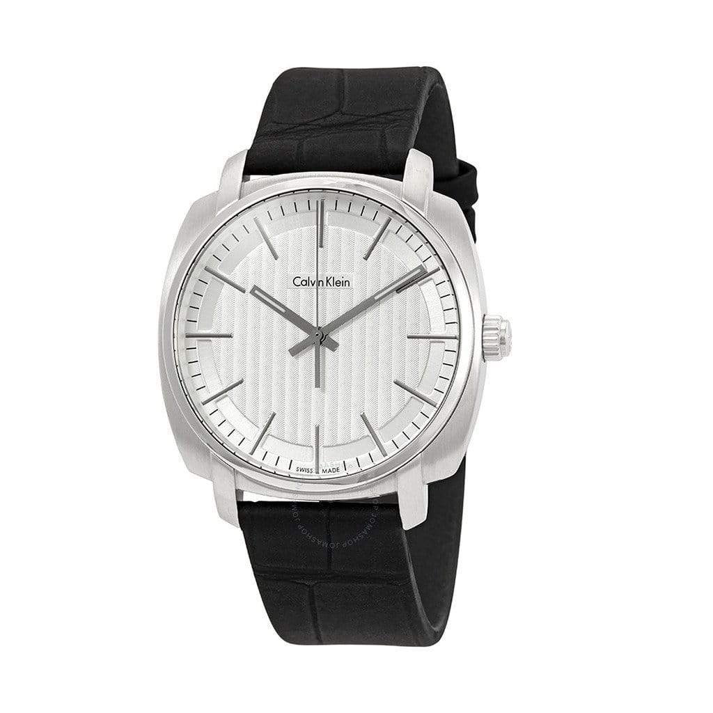 Calvin Klein Accessories Watches black / NOSIZE Calvin Klein - K5M311