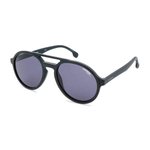 Carrera Accessories Sunglasses black / NOSIZE Carrera - PACE