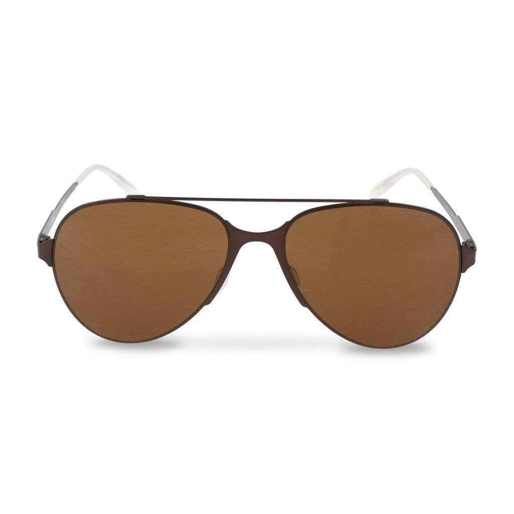 Carrera Accessories Sunglasses brown / NOSIZE Carrera - 113S