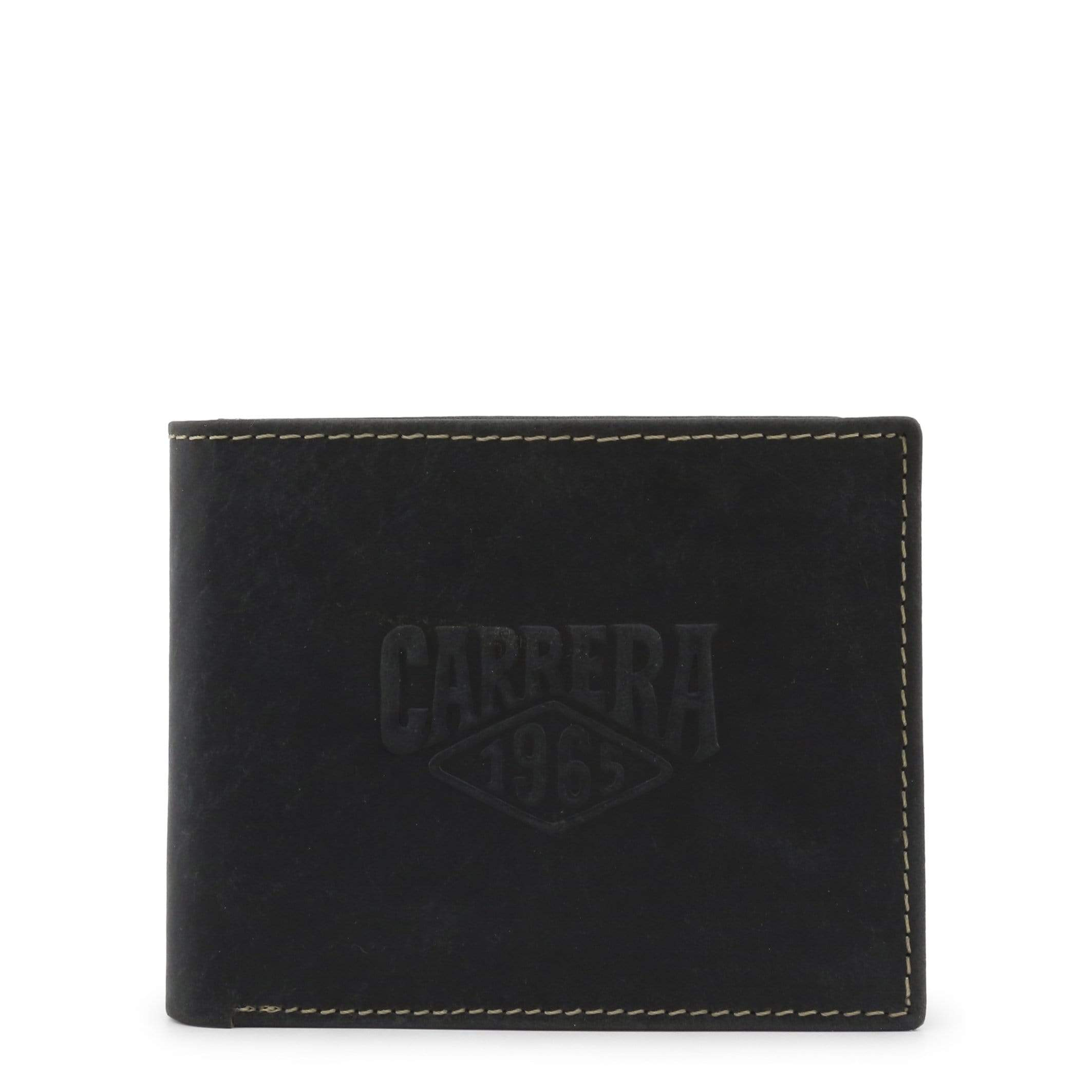 Carrera Jeans Accessories Wallets blue / NOSIZE Carrera Jeans - CB872B