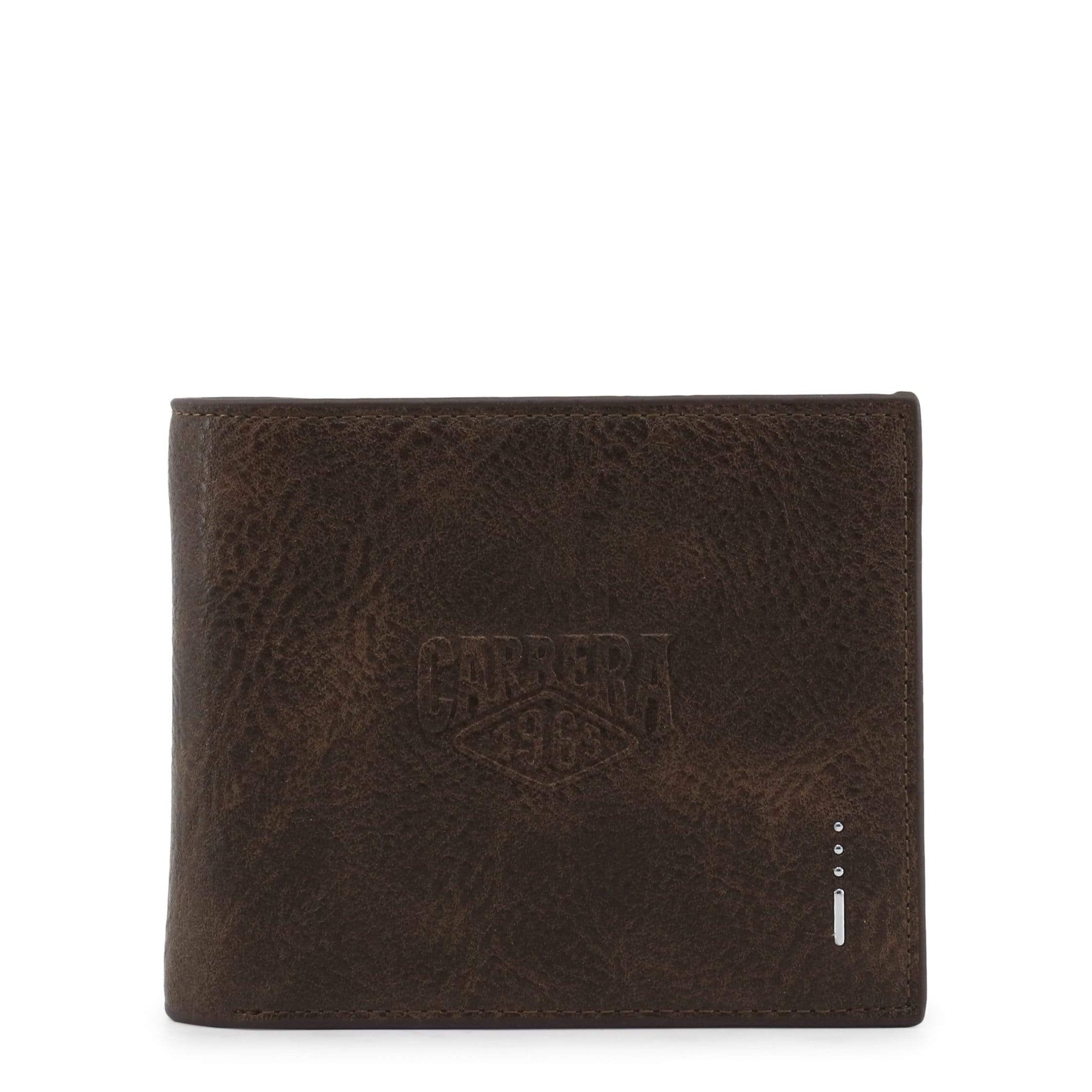 Carrera Jeans Accessories Wallets brown / NOSIZE Carrera Jeans - CB622