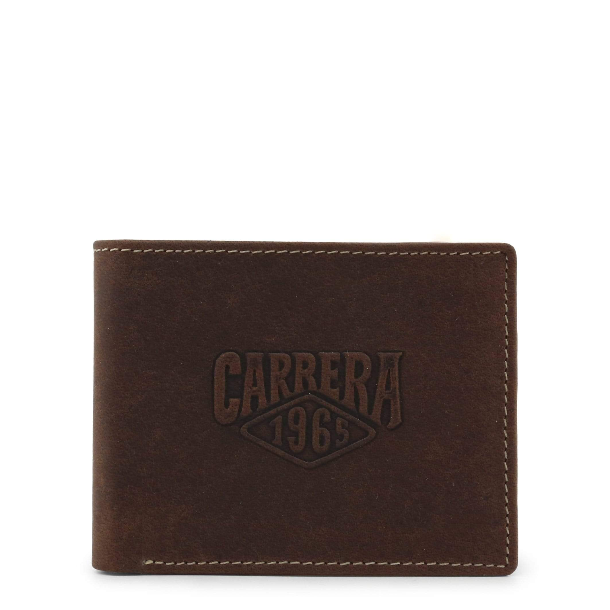 Carrera Jeans Accessories Wallets brown / NOSIZE Carrera Jeans - CB872B