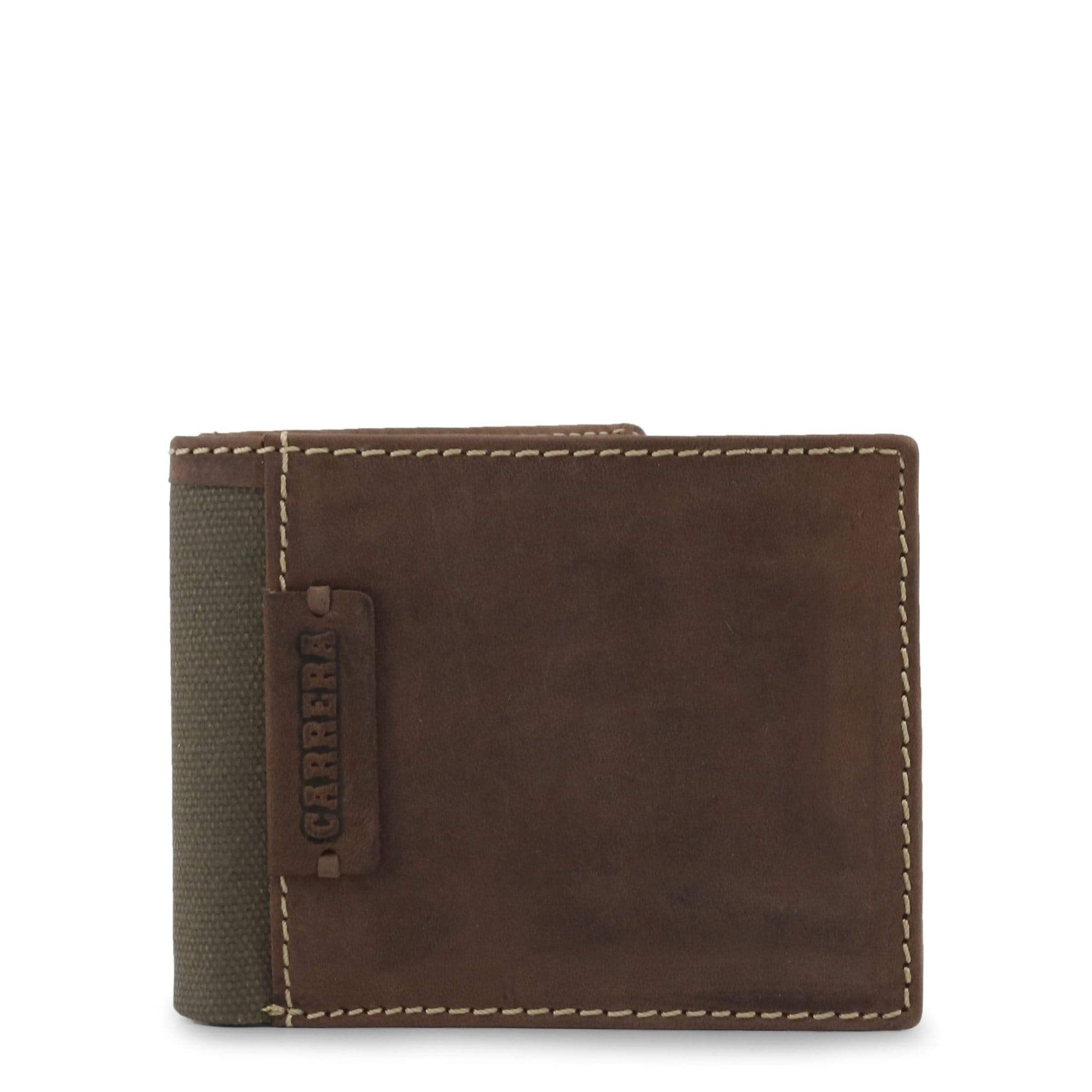 Carrera Jeans Accessories Wallets brown / NOSIZE Carrera Jeans - CB922B