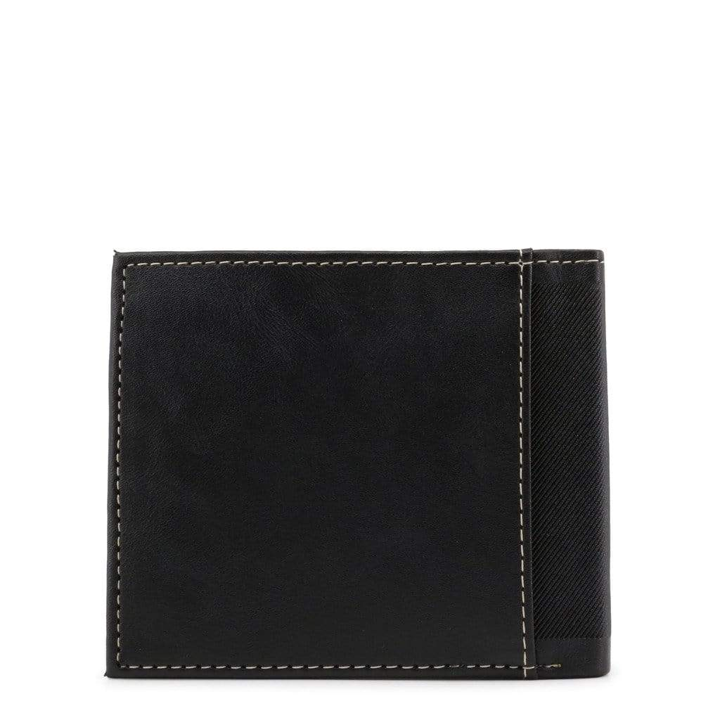 Carrera Jeans Accessories Wallets Carrera Jeans - CB552B