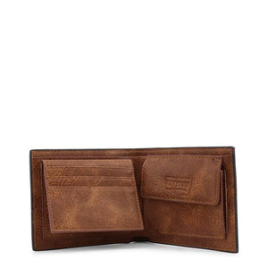 Carrera Jeans Accessories Wallets Carrera Jeans - CB622