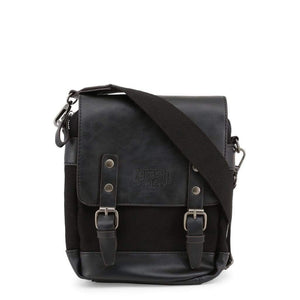 Carrera Jeans Bags Crossbody Bags black / NOSIZE Carrera Jeans - MIKE_CB361