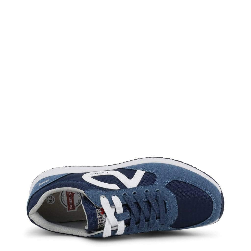 Carrera Jeans Shoes Sneakers Carrera Jeans - CAM912001