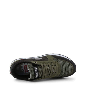 Carrera Jeans Shoes Sneakers Carrera Jeans - CAM913226