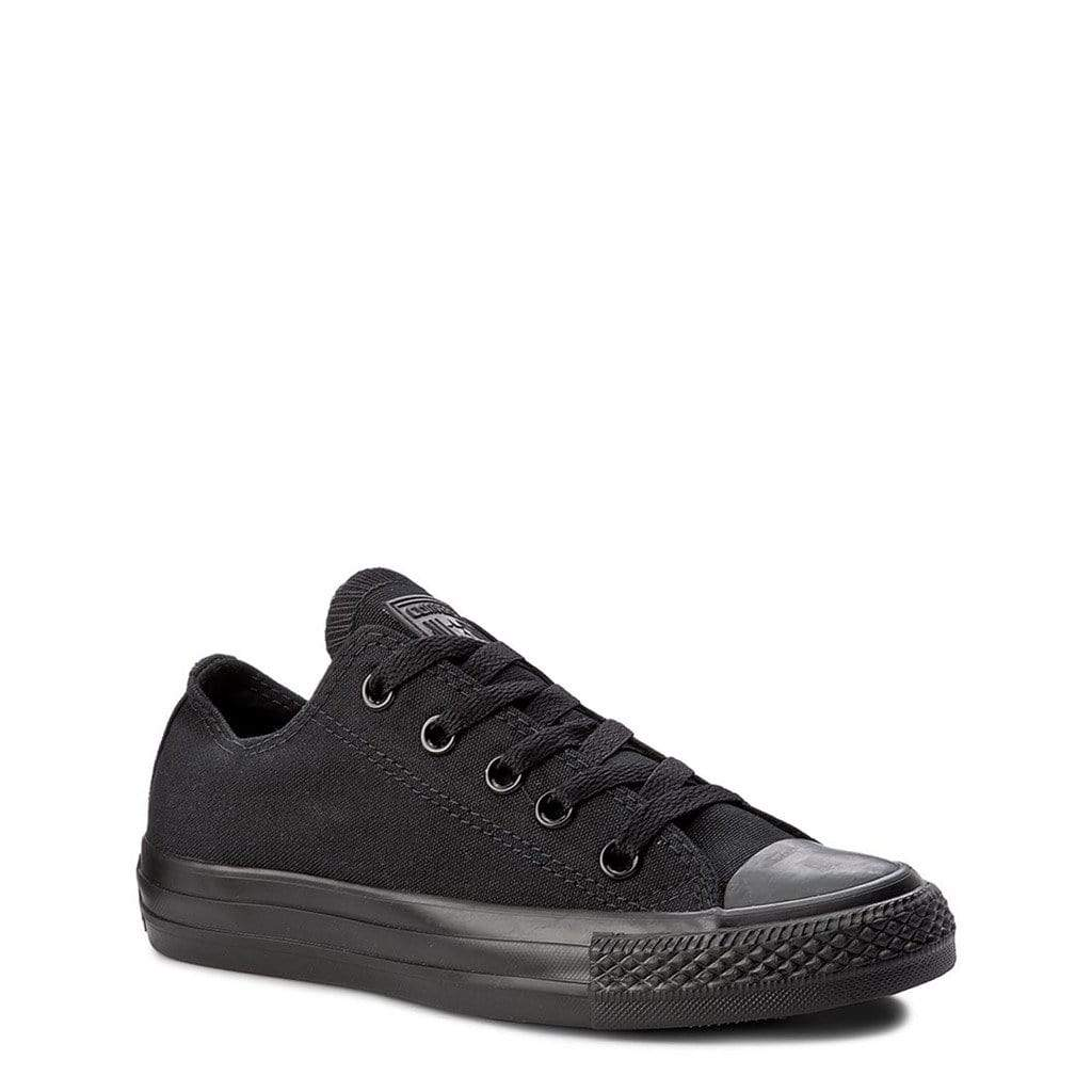 Converse Shoes Sneakers black / EU 37 Converse - M5039