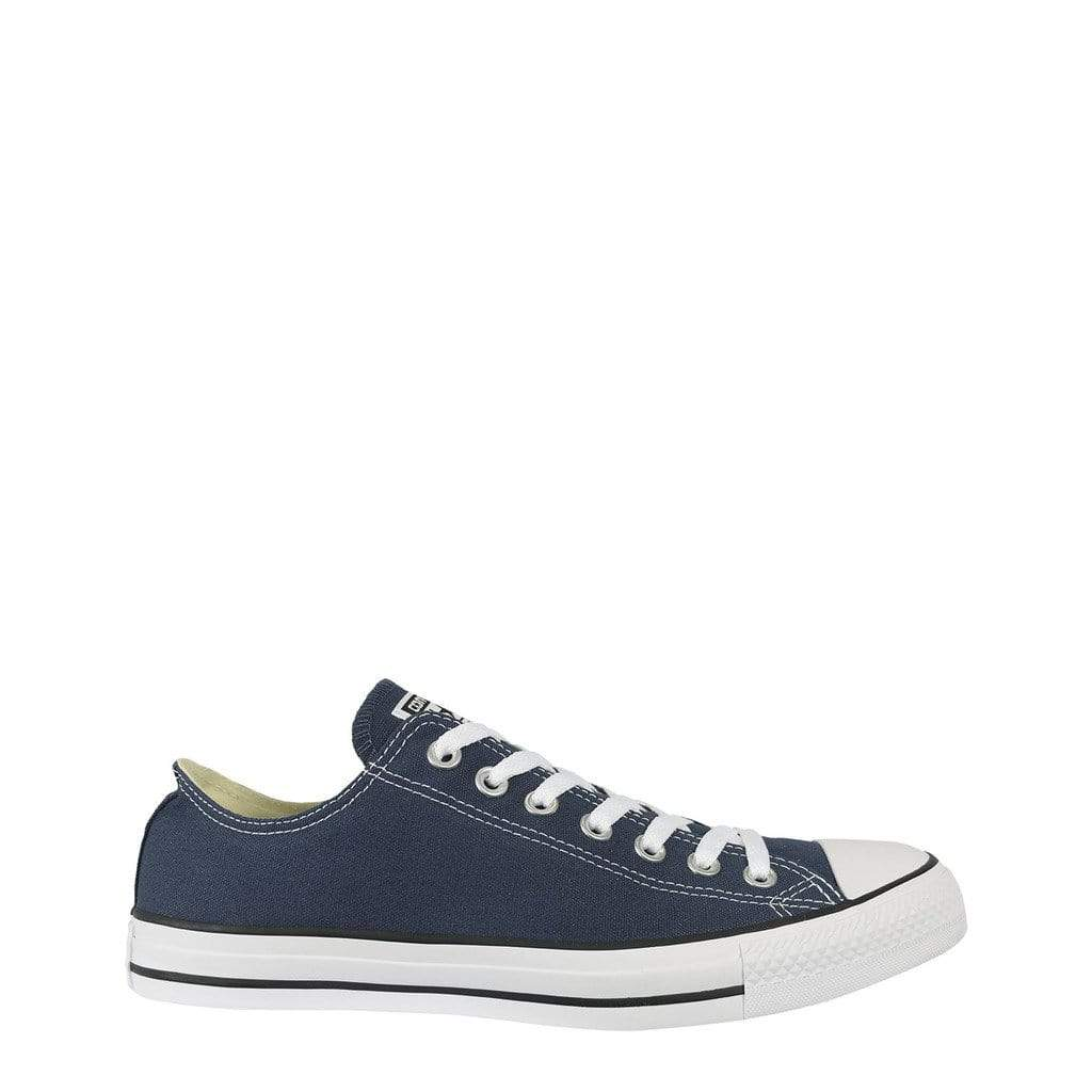 Converse Shoes Sneakers blue / EU 36 Converse - M9697