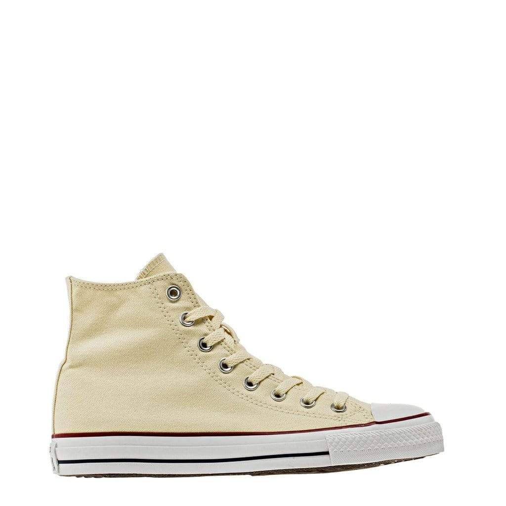 Converse Shoes Sneakers white / EU 41 Converse - M9162