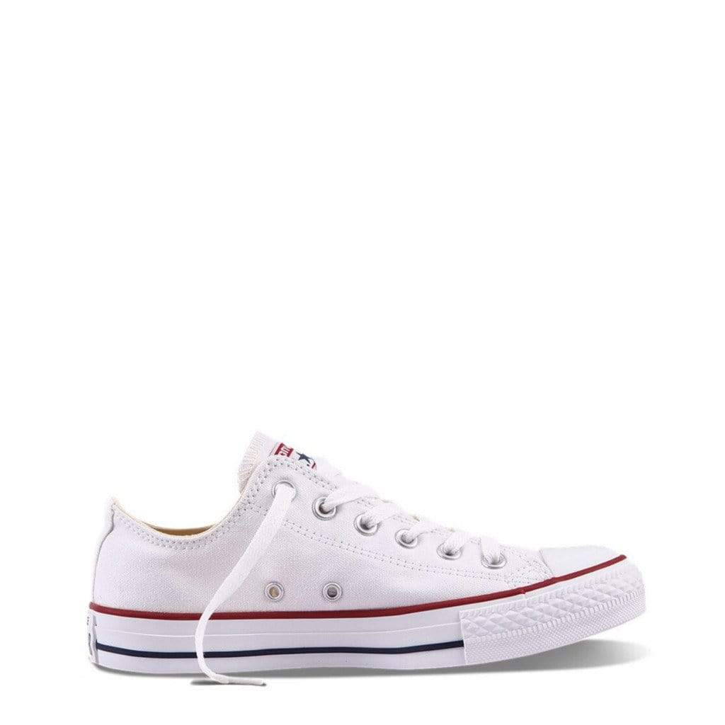 Converse Shoes Sneakers white / EU 43 Converse - M7652