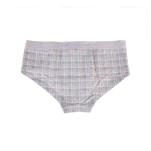 Datch Underwear French knickers Datch - 66U0224