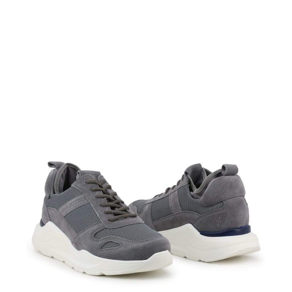 Docksteps Shoes Sneakers Docksteps - CABOT-LOW-2260