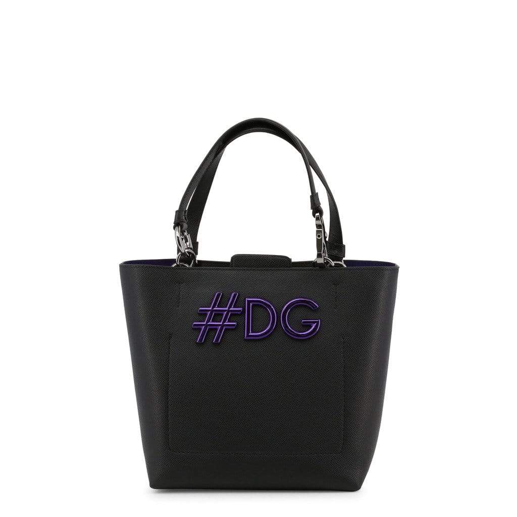 Dolce&Gabbana Bags Handbags black / NOSIZE Dolce&Gabbana - BB6552AS1208
