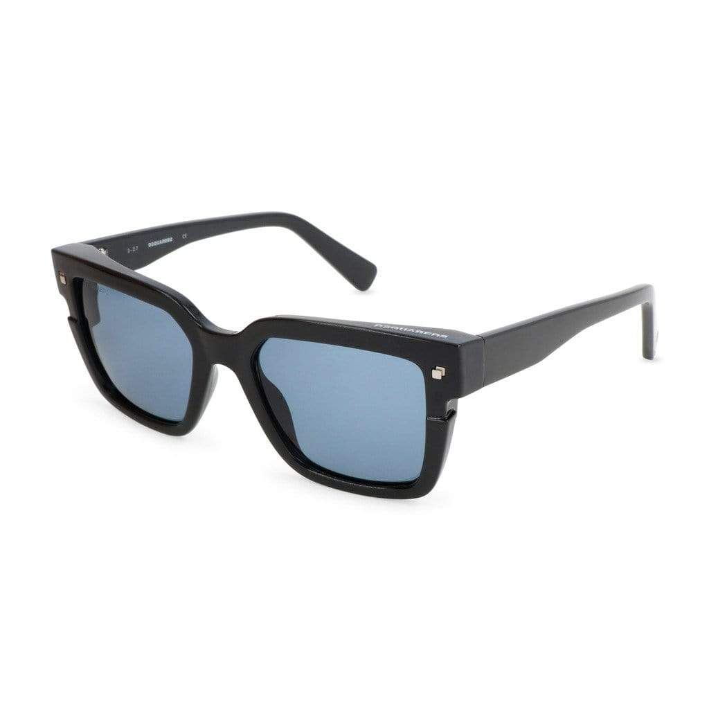 Dsquared2 Accessories Sunglasses black / NOSIZE Dsquared2 - DQ0269