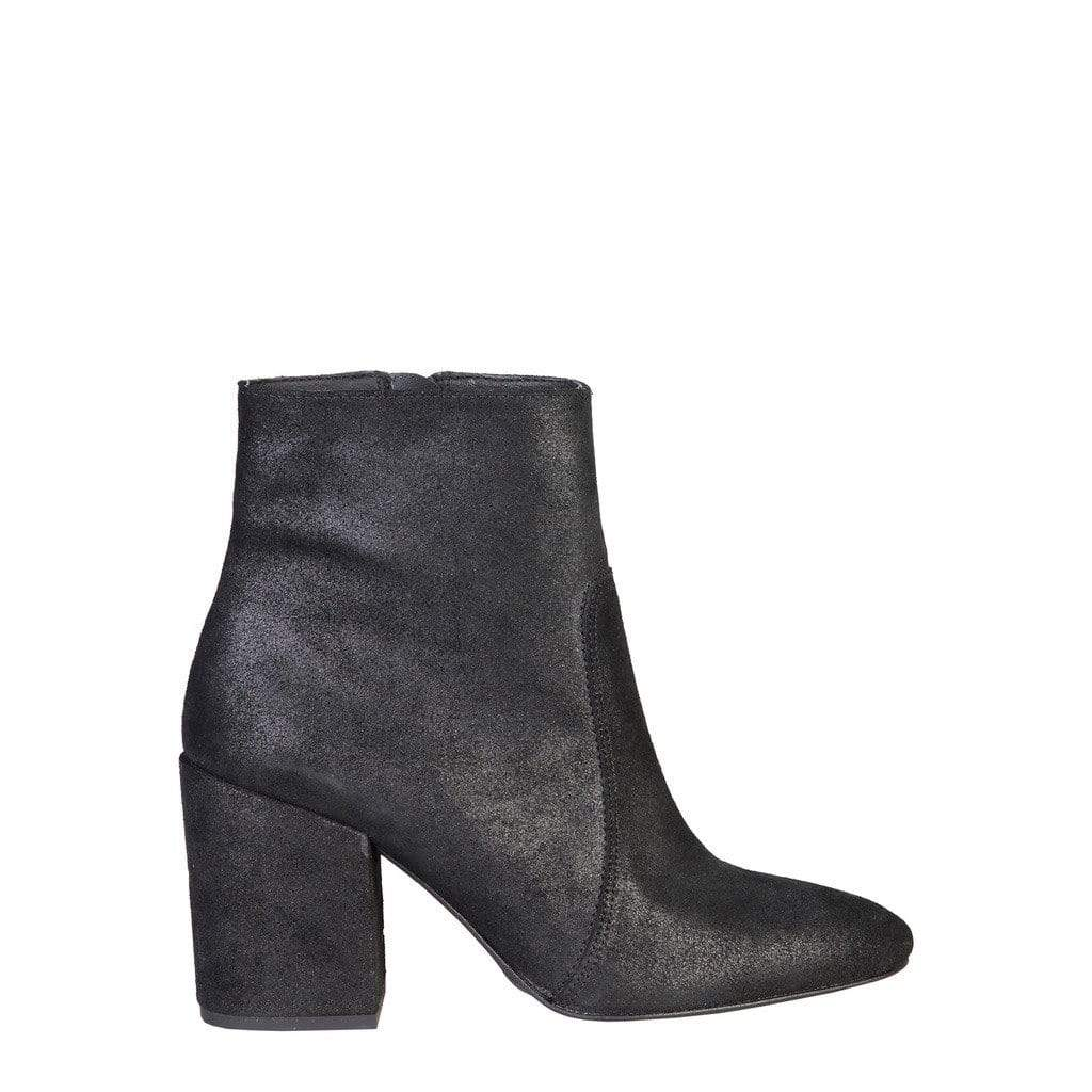 Fontana 2.0 Shoes Ankle boots black / EU 36 Fontana 2.0 - NADIA