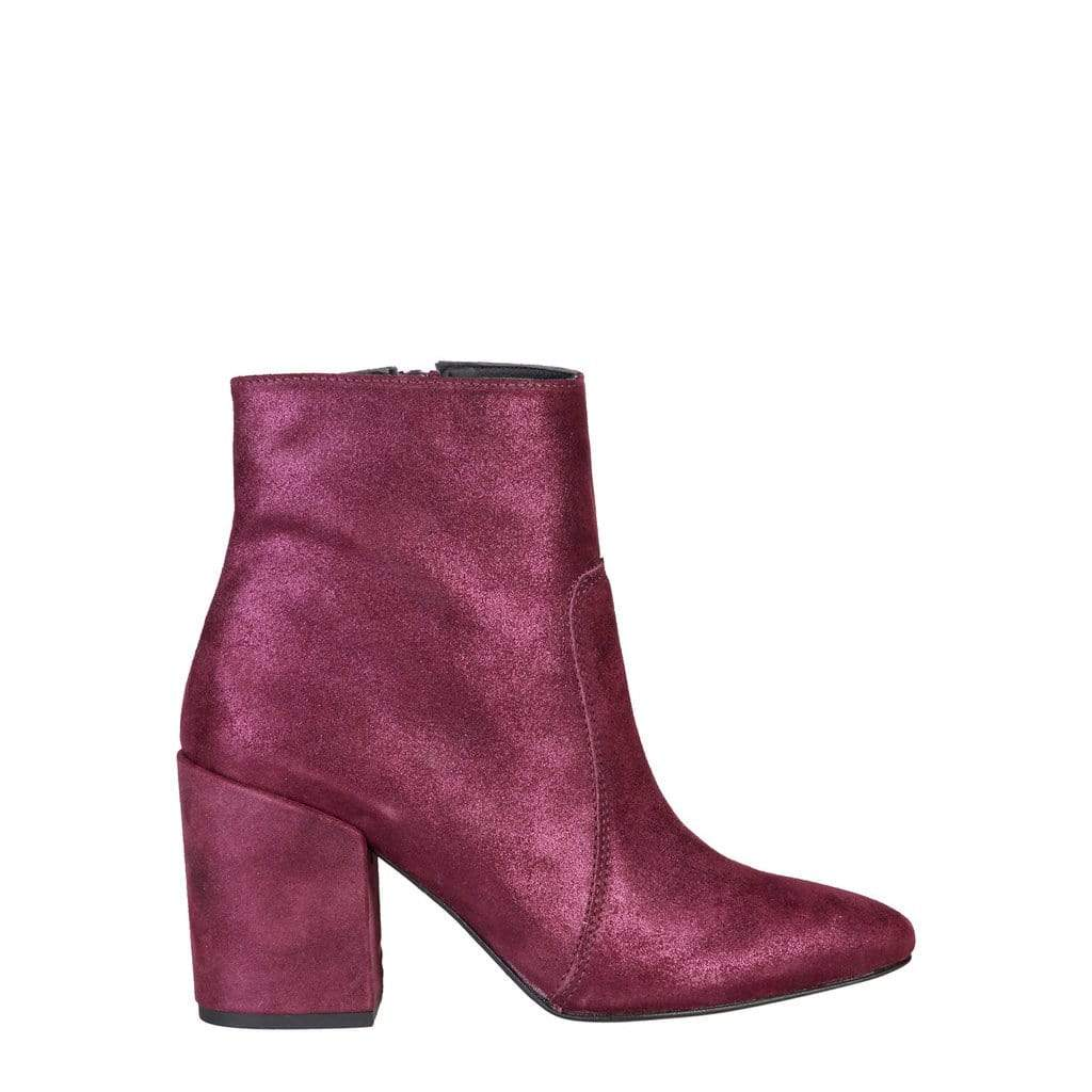 Fontana 2.0 Shoes Ankle boots red / EU 36 Fontana 2.0 - NADIA