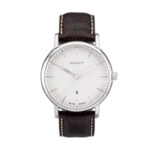 Gant Accessories Watches brown / NOSIZE Gant - FRANKLIN