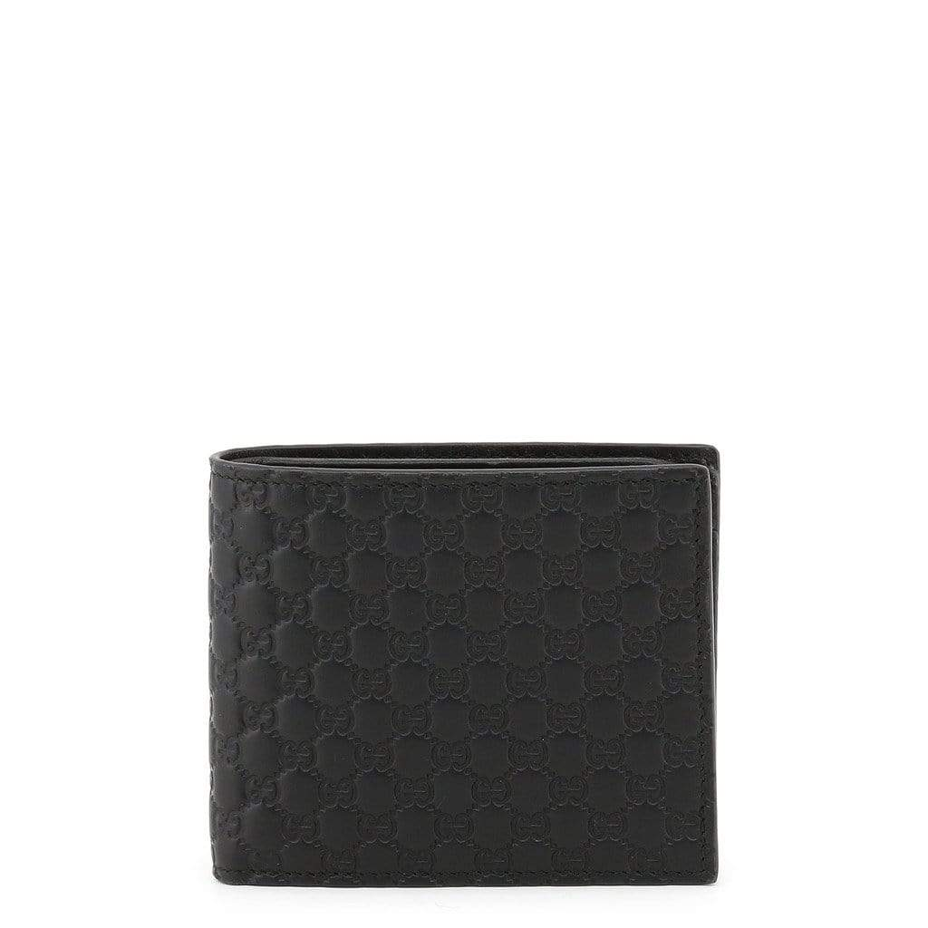Gucci Accessories Wallets black / NOSIZE Gucci - 544472_BMJ1N