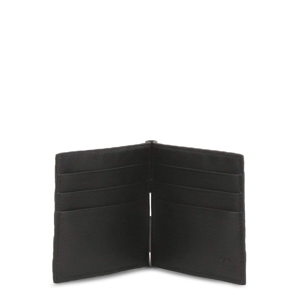 Gucci Accessories Wallets black / NOSIZE Gucci - 544478_BMJ1N