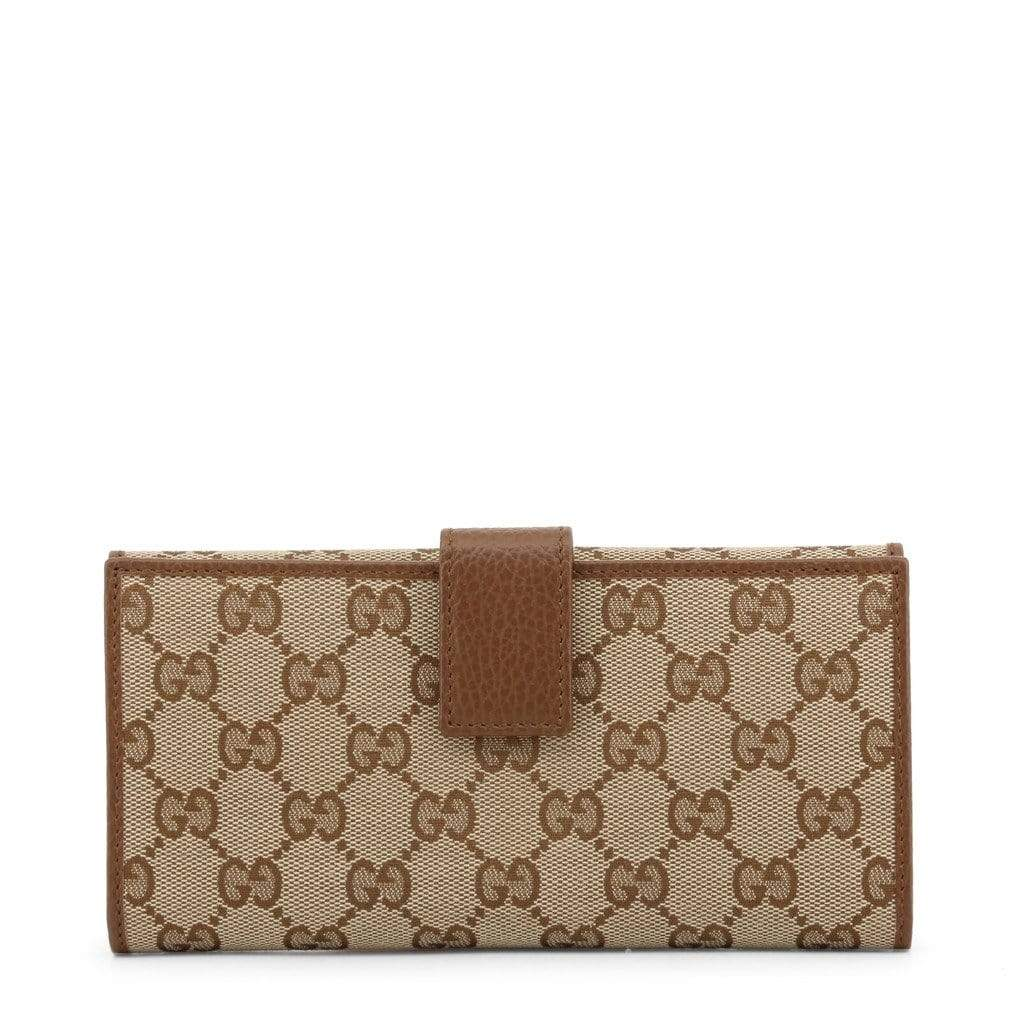 Gucci Accessories Wallets Gucci - 231841_KY9LG