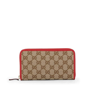 Gucci Accessories Wallets Gucci - 363423_KY9LG