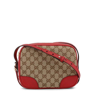 Gucci Bags Crossbody Bags brown / NOSIZE Gucci - 449413_KY9LG