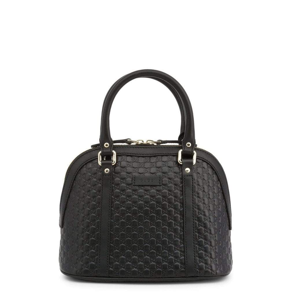 Gucci Bags Handbags black / NOSIZE Gucci - 449654_BMJ1G