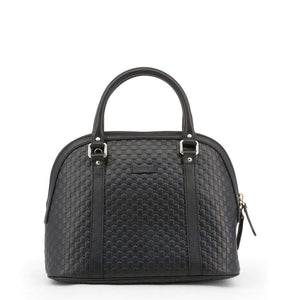 Gucci Bags Handbags black / NOSIZE Gucci - 449663_BMJ1G