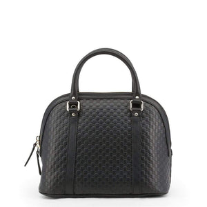 Gucci Bags Handbags Gucci - 449663_BMJ1G